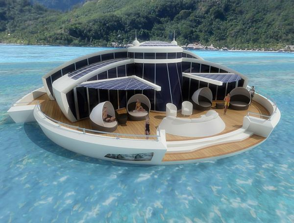 http://www.solarideen.net/wp-content/uploads/2012/07/designer_conceptualizes_a_floating_luxury_resort_powered_only_by_cheap_solar_cells_olcma.jpg